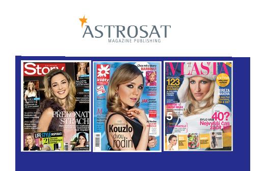 Astrosat_Sanoma