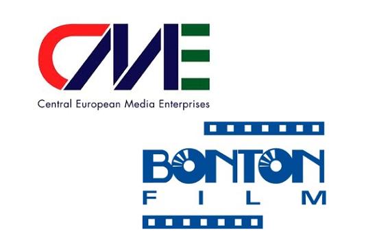 CME_Bontonfilm