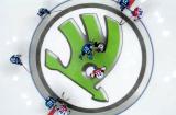 hokej_reklama