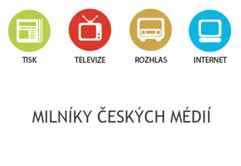 infografika-milniky-ceskych-medii
