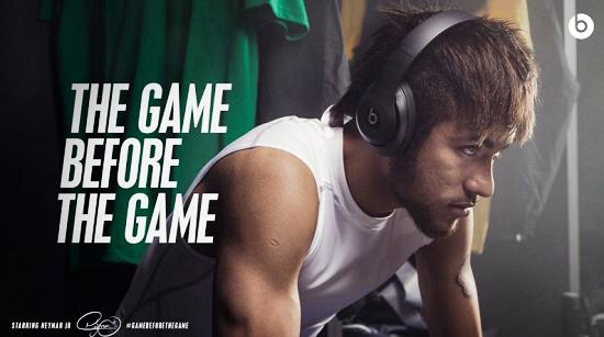 Beats_Neymar