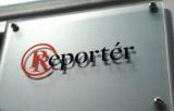 Reporter magazin