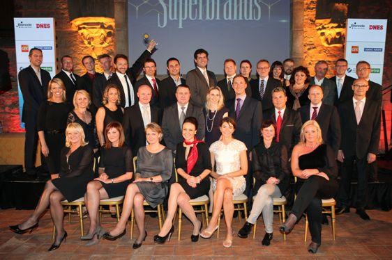 TE_Superbrands_FotografieVitezu