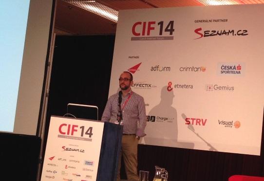 FT_CIF2014
