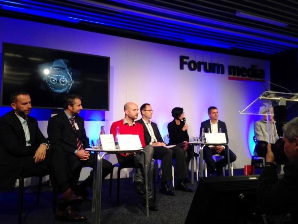 Forum Media_2014