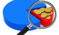 monetizace online_vyzkum