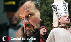 Ceska televize_jaro