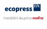 Ecopress HN_Mafra