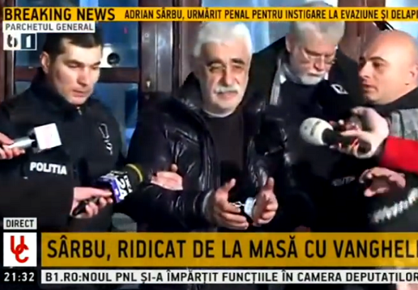 Sarbu_zatceni