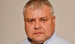 Ladislav Dianiska