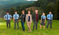Policie Modrava_2015