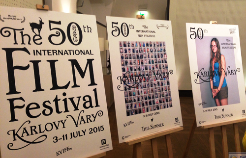 Festival KV_logo