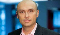 Jan Vlcek