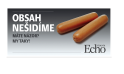 Echo_kampan