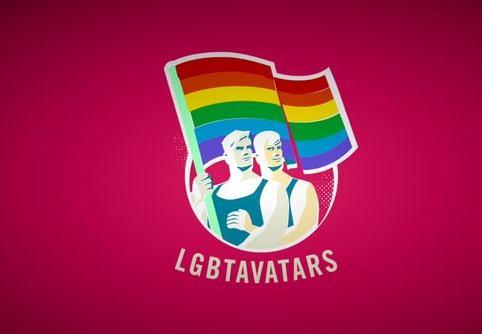 LGBTA