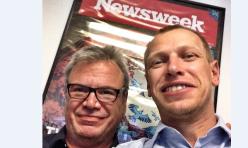 Newsweek_CR