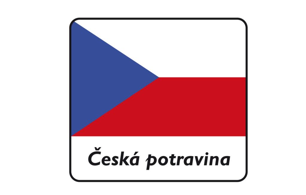 Ceska potravina_logo