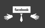 Facebook_eshp