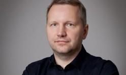 Frantisek Savov