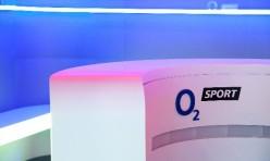 Studio O2 Sport