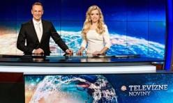 TV Slovensko_studio