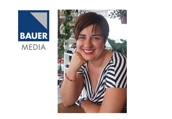 Bauer Media_etela fiantova