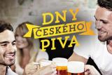 DnyCeskehoPiva