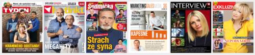 Empresa_Titulky