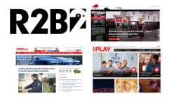 R2B2_videoreklama