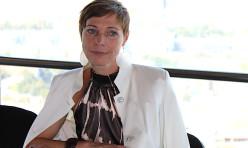Eva Stejskalova