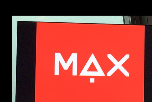 Prima Max