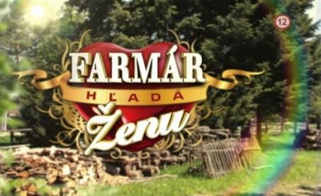 farmar_hlada_yenu