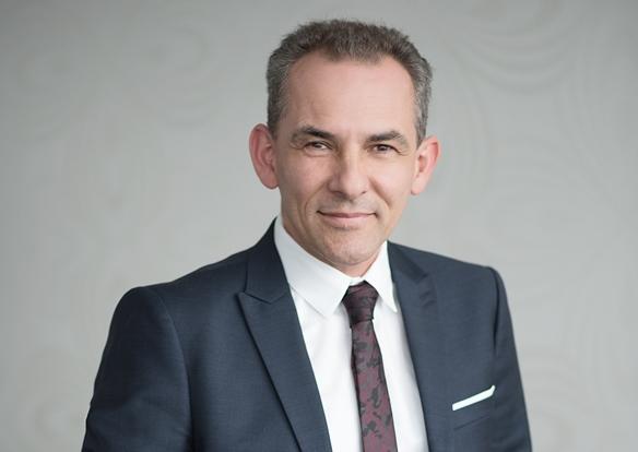 Jan Dobrovsky