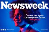 Newsweek_titul