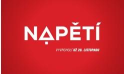 napeti_Prima MAX
