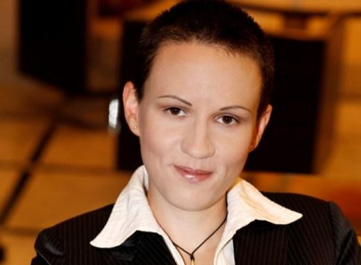 Anamy Pónya.