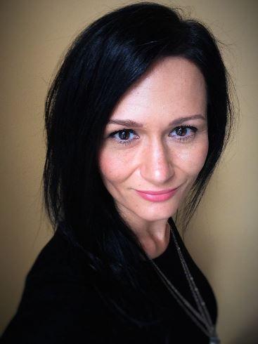 Dana Maříková