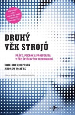 DruhyVekStroju