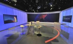 CT studio_1