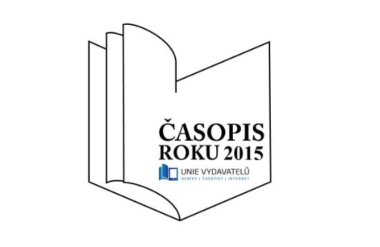 Casopis roku_2015
