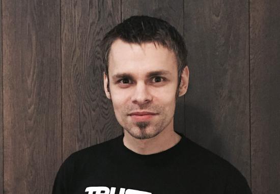 Jan Postulka