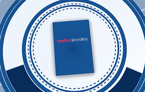 Mafra Slovakia