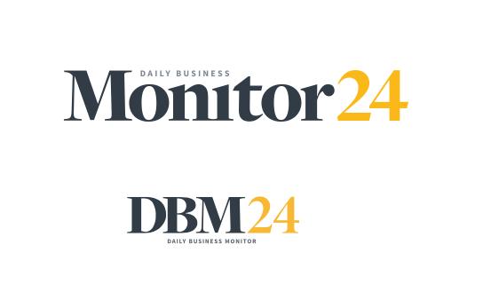 Monitor DBM