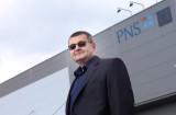 Petr Novak