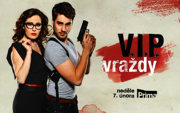 VIP vrazdy_titul