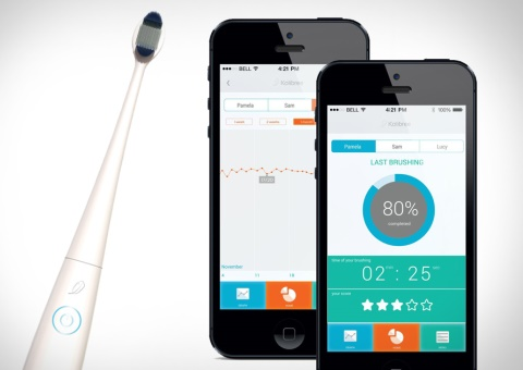 kolibree-smart-toothbrush-xl