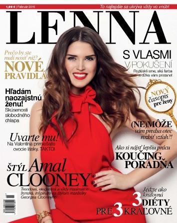 lenna_01