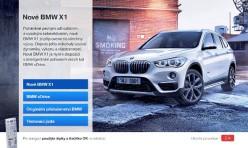 BMW_1_menu_x1