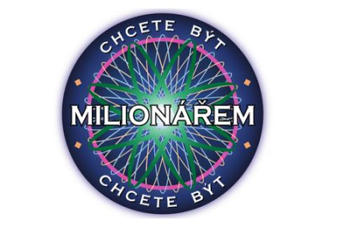 Chcete byt milionarem