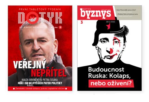 Dotyk_Byznys